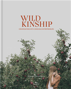 Wild Kinship