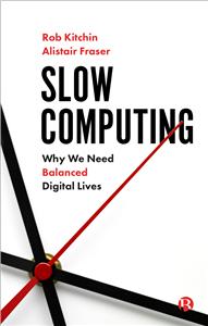 Slow computing