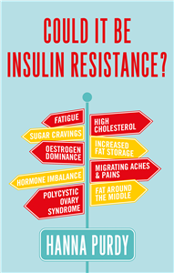 Could It Be Insulin Resistance?