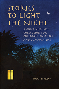 Stories to Light the Night