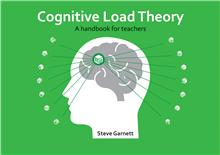Cognitive Load Improvement