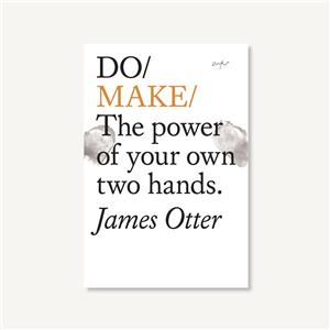 Do Make