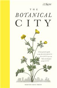 The Botanical City