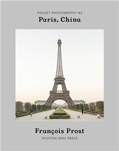 Paris, China