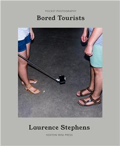 Bored tourists