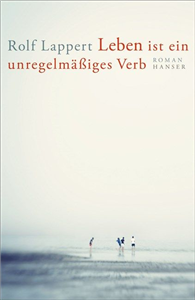To Live Is an Irregular Verb