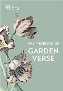 The RHS Book of Garden Verse