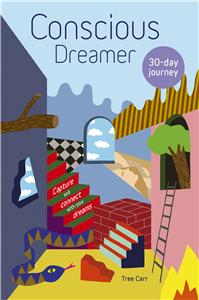Conscious Dreamer