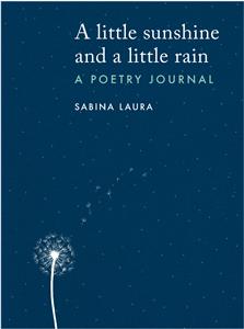 A little sunshine and a little rain