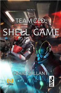 Team Zed