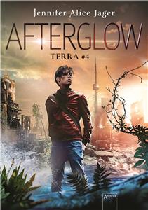 Terra (4). Afterglow