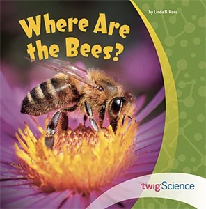 Where Are the Bees?