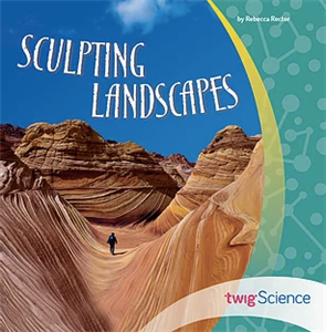 Sculpting Landscapes