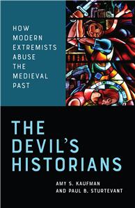 The Devil's Historians