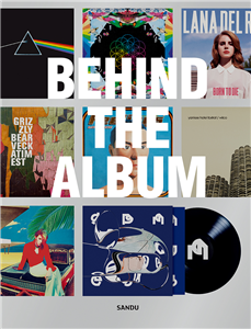 Behind the Album