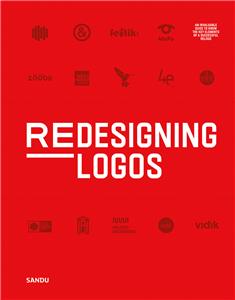 Redesigning Logos