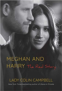 MEGHAN AND HENRY