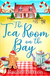 THE TEA ROOM ON THE BAY