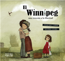 The Winnipeg