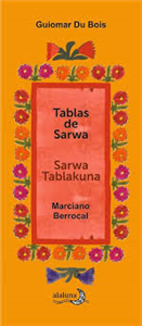 The Tables of Sarwa