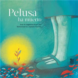 Pelusa has Died