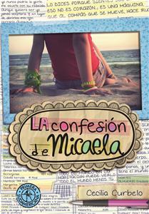 Micaela's Confession