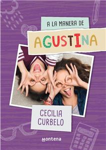 Agustina's Way