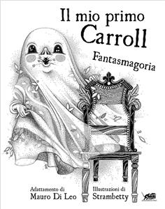 IL MIO PRIMO CARROLL (MY FIRST CARROLL)