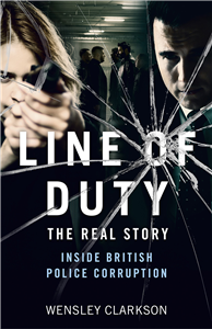 The Real Line of Duty: The Real Story