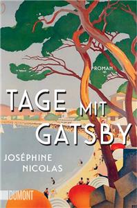 Days with Gatsby