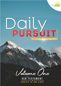 Daily Pursuit