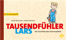 Lars-a-lot