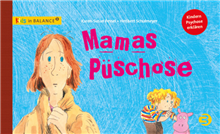 Mommy's Psychosis