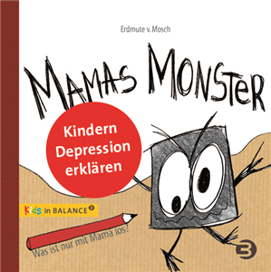 Mum's Monster