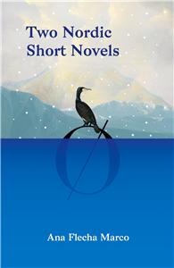 Two Nordic Short Novels