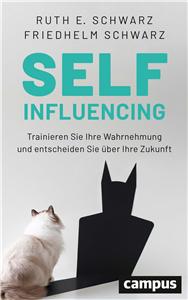 Selfinfluencing