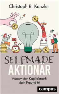 The Self-Made Shareholder