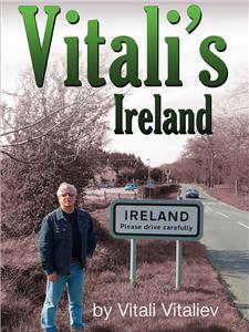 Vitali's Ireland