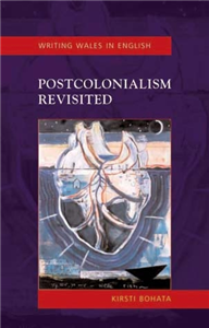 Postcolonialism Revisited