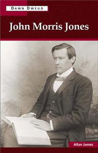 John Morris-Jones