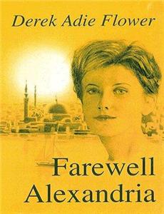 Farewell Alexandria