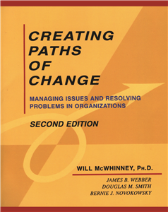 Creating Paths of Change