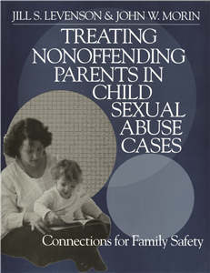 Treating Nonoffending Parents in Child Sexual Abuse Cases