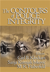 The Contours of Police Integrity