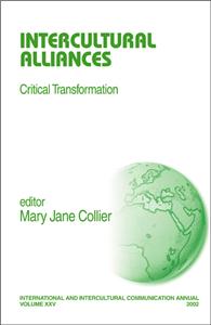 Intercultural Alliances