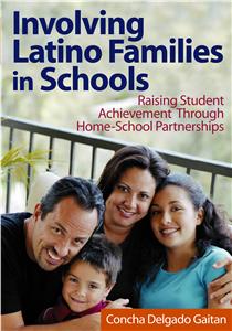 Involving Latino Families in Schools