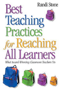 Best Teaching Practices for Reaching All Learners
