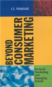 Beyond Consumer Marketing