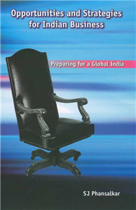 Opportunities and Strategies for Indian Business