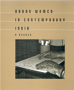 Urban Women in Contemporary India